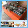 Automatic Paper Food Box Making Machines From Direct Factory