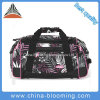 Outdoor Sport Travel Travelling Carrier Handle Shoulder Bag