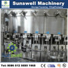 DCGF40-40-10 Carbonated Drinks 3-in-1 Filling Machine