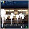 LED Standard Decorative Light