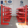 Newest Warehouse Storage Shelf Cantilever Rack (QH-XB-01)
