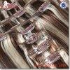 Clip in Hair Virgin Remy Human Hair