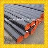 Black Steel Pipe. 24 Inch Steel Pipe