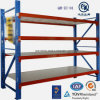 Heavy Duty Warehouse Storage Rack (QH-CZ-01)