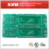 2 Oz Copper Thickness Double-Sided PCB