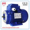 Aluminum Three Phase Induction AC Motor (112M-2-4KW)