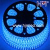 Bule Color 110V /220V LED Strip SMD 5050