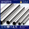 201 304 316 316L Thin Wall Steel Tubing