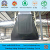 Large Size HDPE Geomembrane for Dam Liner