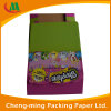 Fashion Designs Custom Made Paper Boxes for Toy Packaging