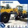 Small Grader 135HP Gr135 Motor Grader