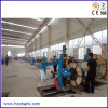 High Speed and Best Price Copper Cable Making Machine