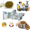Hot Selling CE Approved Dog Food Extruder