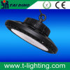 Super Bright Low Price Warehouse Lighting Dust Proof 200W UFO LED High Bay