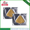 Blackhead Remover Collagen Gold Nose Mask