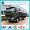 Sinotruk HOWO A7 6X4 Cargo Truck