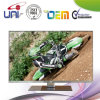 Fashion 32-Inch Ultra Slim LED TV