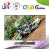 Fashion 32-Inch Ultra Slim LED TV