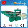 Large-Span No-Girder Roll Forming Machine