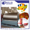 High Quality OEM Catfish Feed Machine