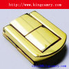 Decorative Suitcase Lock Box Fitting Case Lock Jewelry Box Lock