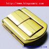 Decorative Suitcase Lock Box Fitting Case Lock Jewelry Box Lock