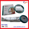 Waterproof Cast Bandage for Leg Protector