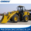 Chinese Construction Machinery Price Chhgc-952