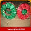 Twin Welding Hose En 559 / ISO 3821 Standard