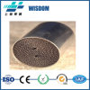 Reliable Braze Welding Intensity Metal Catalyst