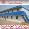 Long Span Color Coated Corrugated Roofing Sheet for Roof and Wall