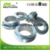 Slurry Pump Bearing Assembly Accessories Labyrinth