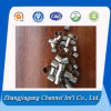 304 Stainless Steel Pipe Rasching Ring