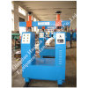 Factory Supply Trench Pit Lift 30t/50t