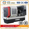 Wrc30 High Precision Car Alloy Wheel Repair CNC Lathe