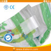 High Quality Baby Diaper with Waterproof Leg Cuff (C028)