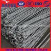 China Tie Rod, China High Tensile Tie Rod Manufacturer - China Tie Rod, High Tensile Tie Rod