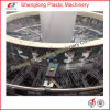 Professional Manufacturer Circular Loom (SL-SC-4/750)