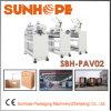 Sbh-Pav02 Film Patching Unit
