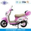 Lithium Electric Motorcycle (HP-EM822)
