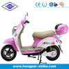 Lithium Electric Motorcycle (HP-EM822)