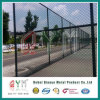 China Supplier Playground Fnece/Chain Link Fnece/Outdoor Sport Fence