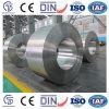 Ad 180 Centrifugal Cast Adamite Rolls