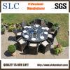 Modern Dining Table Set (SC-B6908)