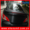 High Quality Carbon Fiber Sheet with Bubble Free (SCF150)