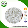 High Quality NPK 17-17-17 Fertilizer
