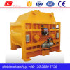 Heavy Duty Large Concrete Mixer Capacity for Sale