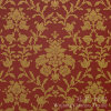 Flocking Velvet Short Hair Fabric for Sofa Covers and Chairs