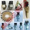 Oil Pressure Sensor and Water Temperature Sensor ,3757020-D814,612600090672,3757010-435,612600090771,3602185-48d,3602185-60d,3810020b29d,612600080875,612600090