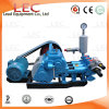 Bw250 Factory Price Small Drilling Mud Pump for Sale